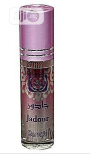 Jador Arabian Undiluted Oil Perfume( Long Lasting Oil Perfume) | Fragrance for sale in Lagos State, Mushin