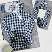 Quality Men's Hoodie Shirts | Clothing for sale in Lagos State, Lagos Island