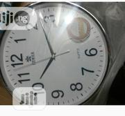 Camera Wall Clock   Home Accessories for sale in Lagos State, Ojo