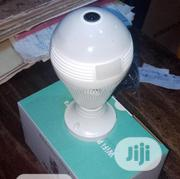 360 Panoramic Cctv Camera | Security & Surveillance for sale in Lagos State, Ojo