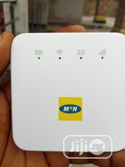 4G Unlocked Zte Mifi | Computer Accessories  for sale in Ogun State, Abeokuta South