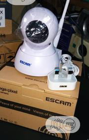 Escam Cctv Camera | Security & Surveillance for sale in Lagos State, Ojo