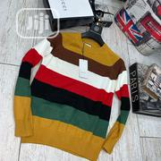 Quality Gucci Men's Sweatshirt | Clothing for sale in Lagos State, Lagos Island