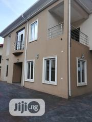 New 4 Bedroom Detached Duplex Off Oduduwa Street, Ikeja GRA For Sale | Houses & Apartments For Sale for sale in Lagos State, Ikeja