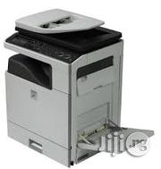 Repair Of Sharp Photocopiers | Repair Services for sale in Lagos State