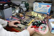 Repire And Services Of All Laptop | Repair Services for sale in Lagos State, Ikeja