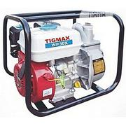 Tigmax 5.5HP Water Pumping Machine -3 Inches   Plumbing & Water Supply for sale in Cross River State, Calabar