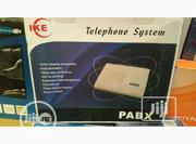 Pabx Telephone System   Home Appliances for sale in Lagos State, Ojo