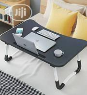 Foldable Lap Desk | Computer Accessories  for sale in Lagos State, Surulere