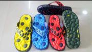 Kiddies Flop | Children's Shoes for sale in Lagos State, Surulere