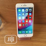 Apple iPhone 7 Plus 32 GB Pink   Mobile Phones for sale in Edo State, Benin City