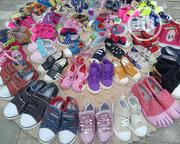 New Age Kids Shoes | Children's Shoes for sale in Imo State, Owerri