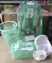 Baby Bathbset | Babies & Kids Accessories for sale in Nasarawa State, Karu-Nasarawa