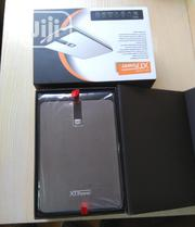 MP-23000A XT Power Bank -(For Laptops) | Accessories for Mobile Phones & Tablets for sale in Lagos State, Ikeja