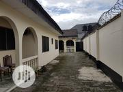 2 Units Of 3 Bedroom Detatched Bungalows For Sale | Houses & Apartments For Sale for sale in Rivers State, Port-Harcourt