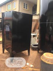 Day Tank Fabrication And Calibration | Manufacturing Services for sale in Lagos State, Victoria Island