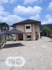 4 Bedroom Duplex on 1200m² at Iyaganku. 90m Asking   Houses & Apartments For Sale for sale in Oyo State, Ibadan