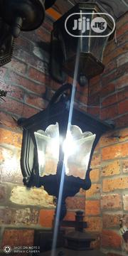 Quality And Durable Wall Gate Light | Home Accessories for sale in Lagos State, Ikeja