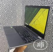 Acer Aspire Intel CORE I7 Generstion Processor | Laptops & Computers for sale in Lagos State, Ikeja
