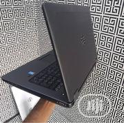 HP Zbook 17 Inches CORE I7 1 T HDD 16 Gb Ram | Laptops & Computers for sale in Lagos State, Ikeja