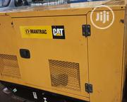 20kva Caterpillar Mantrac Sound Proof   Electrical Equipments for sale in Oyo State, Ibadan