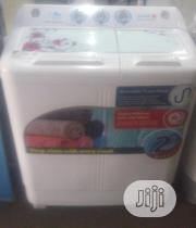 Scanfrost Washing Machine | Home Appliances for sale in Lagos State, Ojodu