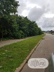 Land for Sale. | Land & Plots For Sale for sale in Abuja (FCT) State, Guzape