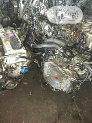 Honda Toyota Nissan Engines | Vehicle Parts & Accessories for sale in Lagos State, Mushin