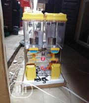 Juice Dispenser | Restaurant & Catering Equipment for sale in Lagos State, Ojo