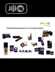Make Up of All Kinds. | Makeup for sale in Oyo State, Ibadan South West