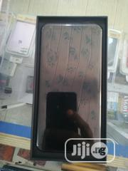 LG V30S ThinQ 64 GB Silver | Mobile Phones for sale in Ebonyi State, Abakaliki