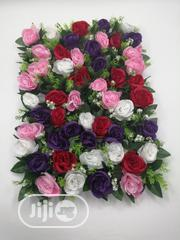 Exotic Multiple Rose Colour Frame | Manufacturing Services for sale in Lagos State, Epe