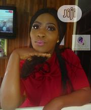Makeup Artist/Nail Technician | Makeup for sale in Lagos State, Agege