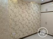 Classy Wallpapers. Ember Sales Promo Ongoing | Home Accessories for sale in Abuja (FCT) State, Guzape District
