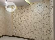 Vintage Wallpapers. Ember Wallpaper Sales Promo Ongoing | Home Accessories for sale in Abuja (FCT) State, Guzape District