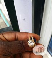 Gold And Silver Non Faded Wedding Ring | Wedding Wear for sale in Lagos State, Ajah