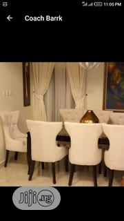 Executive Dinning Set | Furniture for sale in Rivers State, Port-Harcourt