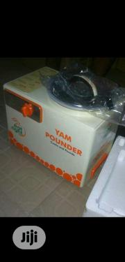 Yam Pounder | Kitchen Appliances for sale in Lagos State, Shomolu