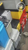 Buyer Scrap Solar Inverter Battery Or Batteries Abuja | Solar Energy for sale in Kubwa, Abuja (FCT) State, Nigeria