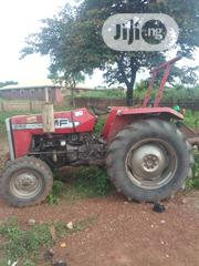 Tractor Massey Ferguson 245 | Heavy Equipments for sale in Oyo State, Oyo