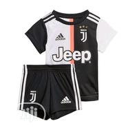 Real Madrid Kids Jersey   Sports Equipment for sale in Lagos State, Lagos Mainland