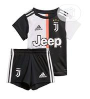 Real Madrid Kids Jersey   Sports Equipment for sale in Lagos State, Ikeja