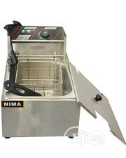 Chips Fryer | Restaurant & Catering Equipment for sale in Lagos State, Ajah