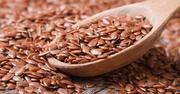 Flaxseed (Brown) - 450g | Vitamins & Supplements for sale in Akwa Ibom State, Uyo