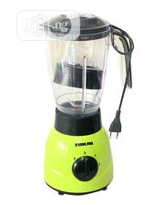 Electric Blender | Kitchen Appliances for sale in Lagos State, Ajah