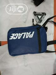 Wrist Bags | Bags for sale in Lagos State, Lagos Island