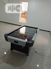Table Air Hockey | Sports Equipment for sale in Lagos State, Surulere