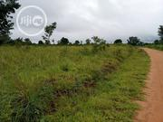 Land In A Secured Commercial Area In Lekki Phase 1. For Lease   Land & Plots for Rent for sale in Lagos State, Lekki Phase 1