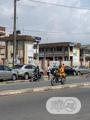 Elim Plaza for Office and Shopping Complex Opp U.I 2nd Gate Ibadan. | Commercial Property For Sale for sale in Oyo State, Ibadan