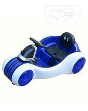 Tricycle for Kids | Toys for sale in Lagos State, Ajah